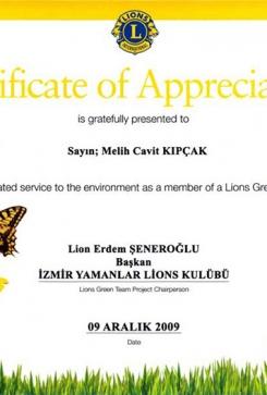 08-Certificate