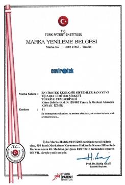 marka-yenileme-belgesi-2015