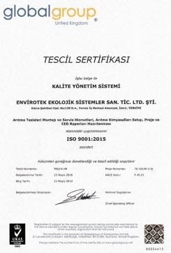 tescil-sertifikası-2019